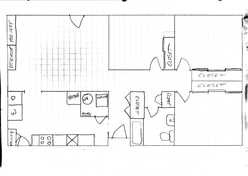 org-floorplan