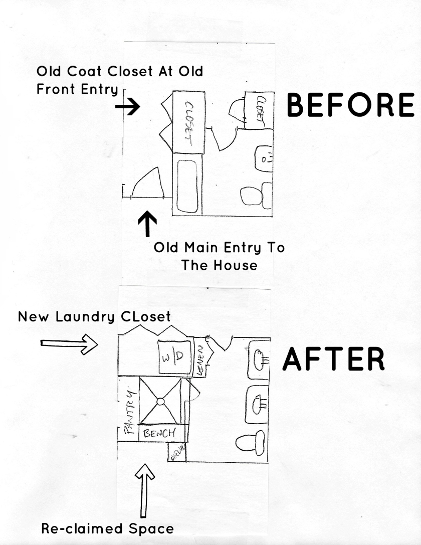 bath-beforeafterfloorplan